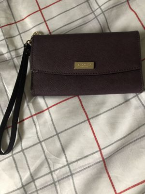 Kate spade Walet for Sale in Tukwila, WA