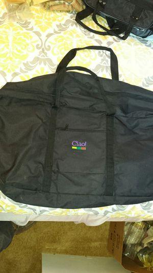 Huge duffle bag for Sale in San Diego, CA