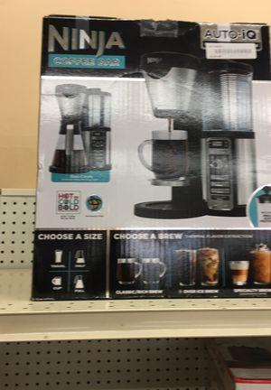 Blender for Sale in Columbus, OH