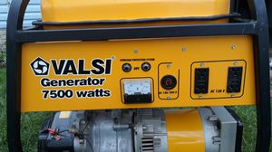 Generator for Sale in Amherst, OH
