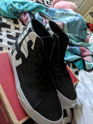 Vans for Sale in Springfield, MO