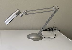 Student / Tech Desk Lamp for Sale in Winter Haven, FL