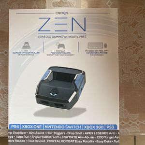 Cronus Zen In Hand for Sale in Maywood, CA