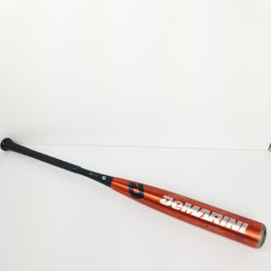Demarini Voodoo Baseball Bat 34/31 -3 BESR Long Barrel Official Adult SC3 Alloy $100 OBO for Sale in Seattle, WA