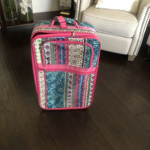 Suitcase for Sale in La Vergne, TN