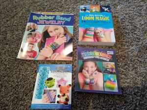 Loom craft for Sale in Lancaster, OH