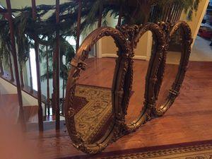 Beautiful Mirror for Sale in Waldorf, MD