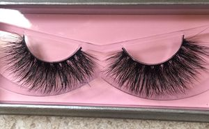 3D Mink lashes for Sale in Suffolk, VA