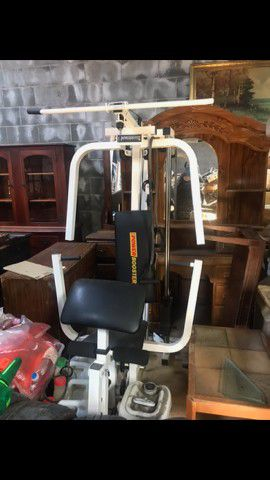 Power acoster for Sale in Durham, NC