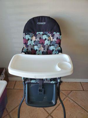 High chair kids for Sale in Lemon Grove, CA