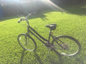 Giant bike for Sale in Saginaw, TX