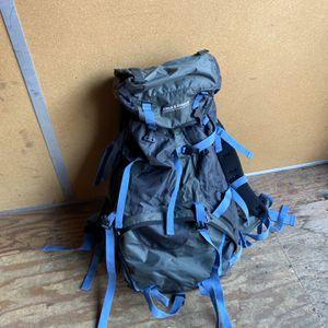 Field & Stream Backpack for Sale in Cedar Mill, OR