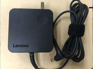 Lenovo charger for Sale in Lawrence, KS