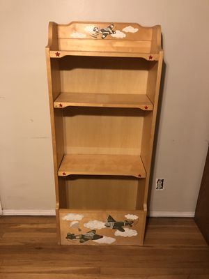Shelves and storage for Sale in Fresno, CA