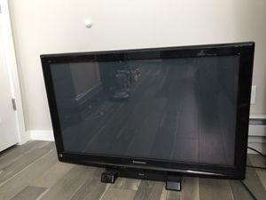 40 inch Panasonic TV for Sale in Philadelphia, PA