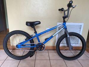 DIAMONDBACK - JR VIPER - BMX for Sale in Orlando, FL