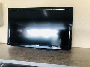 Panasonic TV for Sale in San Bernardino, CA