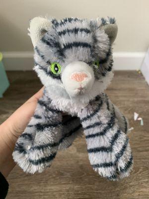 Cat stuffed animals for Sale in Virginia Beach, VA
