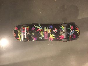 Goodwood 8.0 skateboard for Sale in Washington, DC