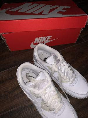 Nike Air Max 90 for Sale in Chandler, AZ