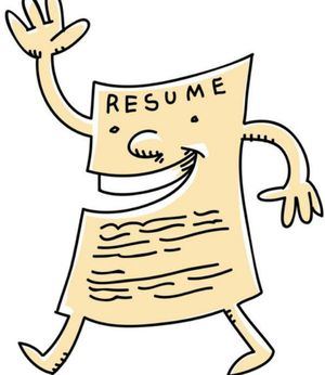 I can help with your Resume! Work. for Sale in Los Angeles, CA