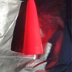 Emergency Cone for Sale in Murray,  UT
