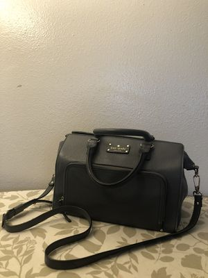 Kate Spade purse 👜 👧🏻🛍 for Sale in Everett, WA