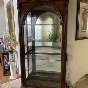 China Cabinet for Sale in Manchester, CT
