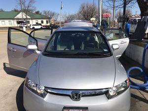 2008 Honda Civic for Sale in Stafford, VA
