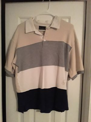 Men's Shirts/Sweater/Shorts bundle for Sale in Columbia, SC
