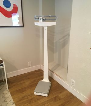 Health O Meter Precise Scale for Sale in Portland, OR