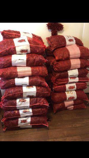 Chile Rojo De Nuevo México for Sale in Chandler, AZ
