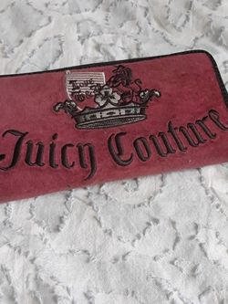 Juicy Couture for Sale in Hialeah,  FL