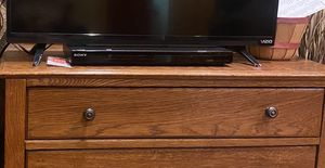 Sony DVP-NS710H/B 1080p Upscaling DVD player for Sale in Seattle, WA