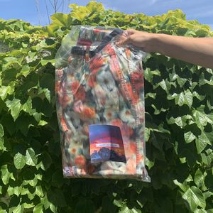 Supreme Liberty Floral Belted Pant for Sale in Temecula, CA
