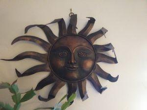 Indoor/Outdoor art for Sale in Klamath Falls, OR