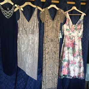 Party Dresses - Prom - Any Occasion for Sale in Los Angeles, CA