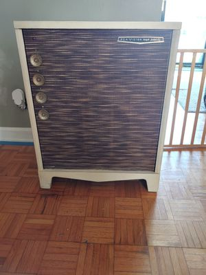 Rca Victor high fidelity for Sale in Kingsport, TN
