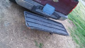 Reese Cargo rack..$60 for Sale in Knoxville, TN