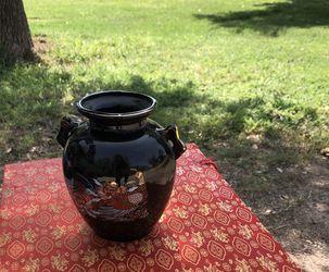 flower pot for Sale in Tucson,  AZ