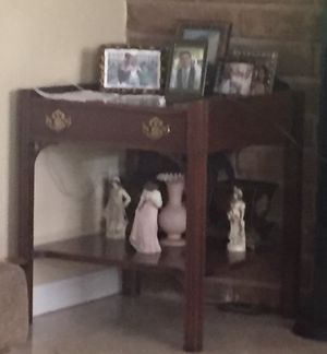 Antique table for Sale in Upland, CA