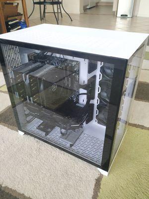 Ryzen Gaming PC for Sale in Chandler, AZ