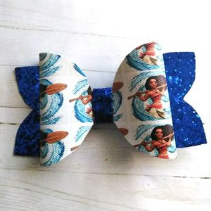 Moana bow for Sale in Austin, TX