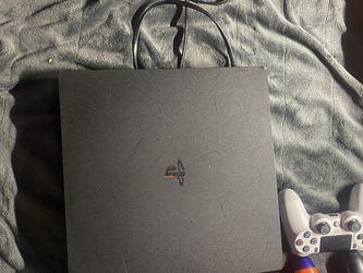 PS4 Pro for Sale in Gardena,  CA
