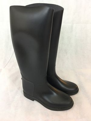 Decathlon Horse riding Boots for Sale in Lancaster, CA