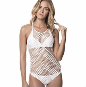 Despi one piece swimsuit for Sale in Germantown, MD