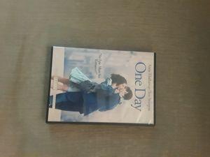 One Day DVD for Sale in Virginia Beach, VA