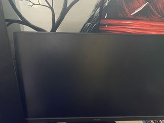 2 Acer Moniters for Sale in Arvada,  CO