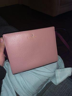 Kate spade purse for Sale in San Antonio, TX