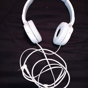 Sony Headphones for Sale in Porter, TX